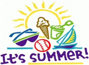 Activities-to-Keep-Your-Kids-Busy-This-Summer-1